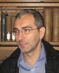 Dr. Paul Dragos Aligica