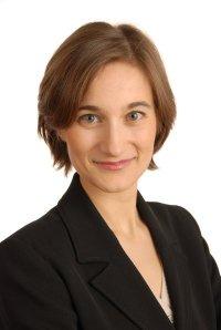 Dr. Cécile Philippe