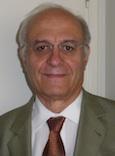Andreas Acavalos