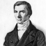 Bastiat – The State