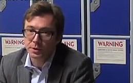 Cobden Centre Radio: Brian Micklethwait interviews Detlev Schlichter