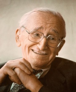 Cobden Centre Radio: Toby Baxendale on Hayek and Private Currency