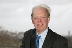 Lord Caithness joins TCC