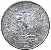 Hugo Salinas Price: Silver to be monetised this year in Mexico?