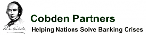 Cobden Partners Launched