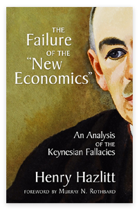 What the classical economists knew and the moderns have forgotten – part 2