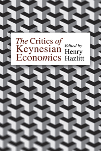What the classical economists knew and the moderns have forgotten – part 4