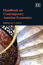 Contemporary Austrian Economics and Non-neutral Money