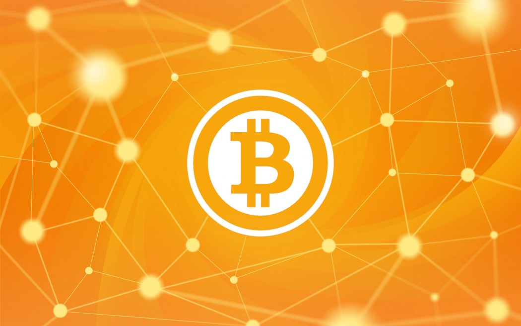 Why are we interested in Bitcoin?