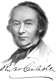 Richard_Cobden