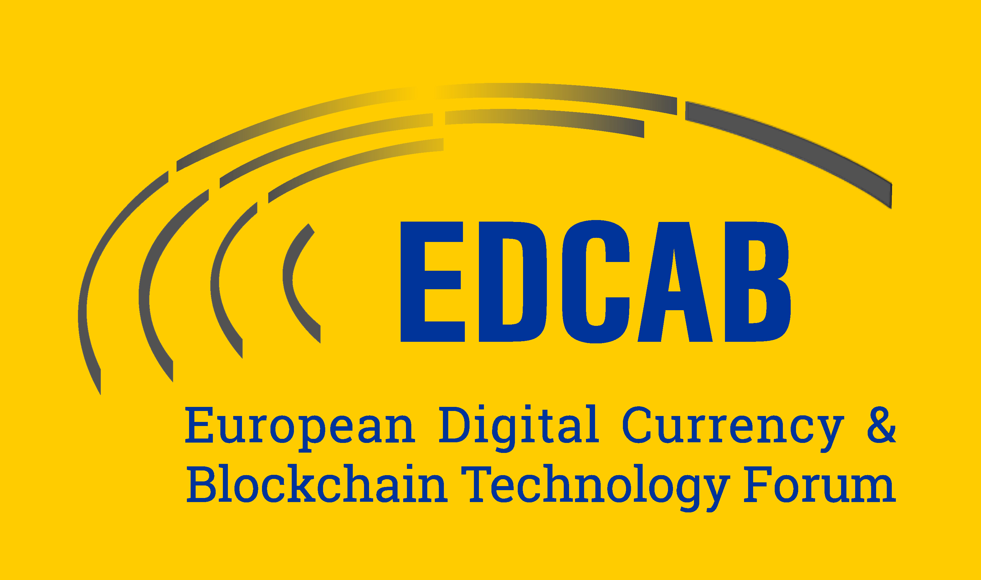 MASTER_edcab_logo_blue_text_on_yellow_double_strapline