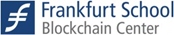 Event Announcement: The Future of Money – 10 years after Lehman and Nakamoto