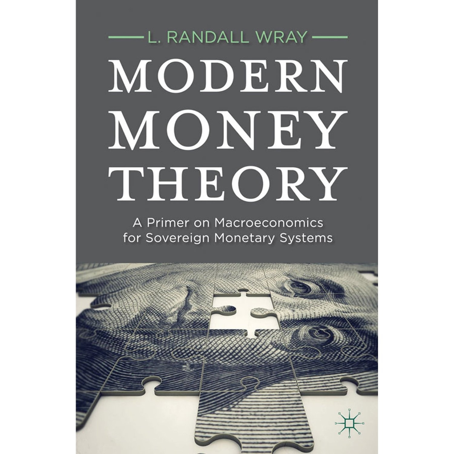 Debasing the Baseless – Modern Monetary Theory