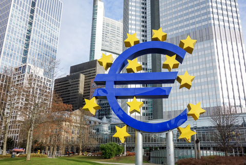 The Austrian School Warned, the ECB Didn't Listen