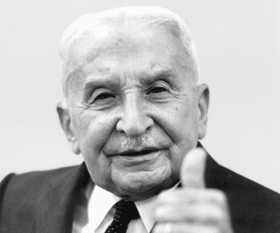 Image result for ludwig von mises