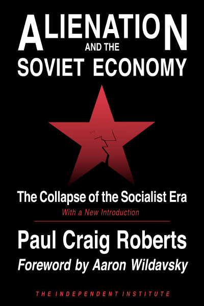 Best Books on the Folly of Socialism