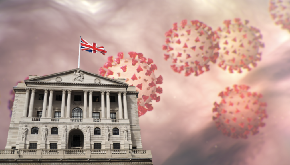 Can UK Banks Pass the COVID-19 Stress Test?