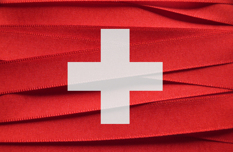 Switzerland's Approach to Giving the Economy a Lifeline