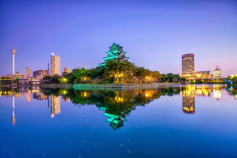 Japan's innovation struggle