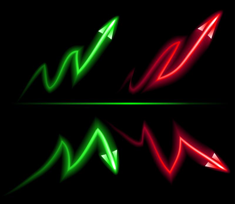 Deflation: Friend or Foe?